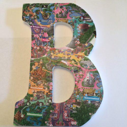 disney-park-map-letter