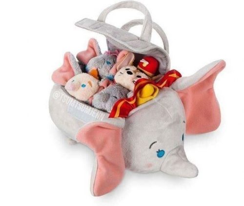 dumbo-plush-bag