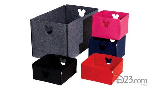 ethan-allen-fantastic-felt-storage-baskets