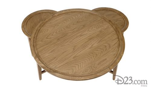 ethan-allen-mickey-mouse-table