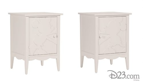 ethan-allen-minnie-and-mickey-shadow-cabinet