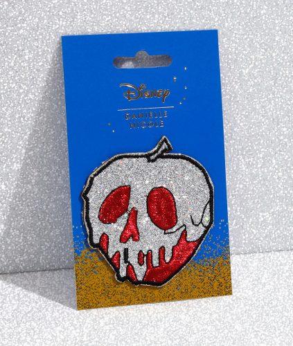 poisoned-apple-sticker