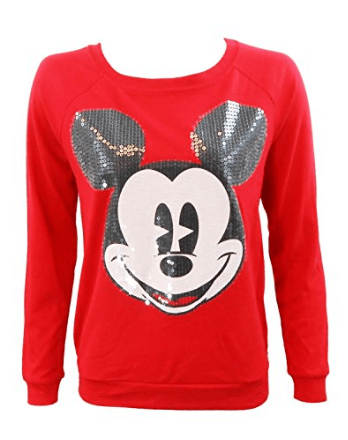 2016-10-01-02_55_32-amazon-com_-disney-ladies-mickey-mouse-just-pie-eye-red-pullover-medium_-clothi