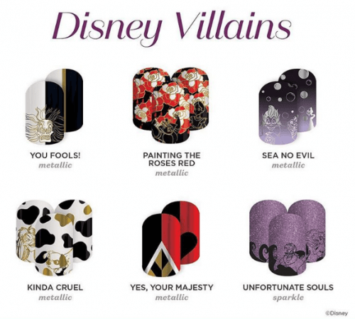2016-10-17-19_02_43-disneyjamberry-%e2%80%a2-instagram-photos-and-videos