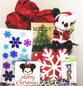2016-10-20-09_34_08-a-magical-holiday-welcome-gift-basket-mouse-to-your-house