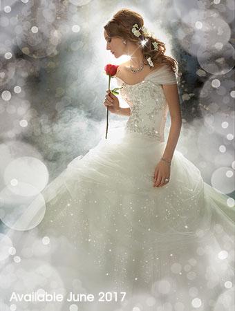 alfred-angelo-belle-276r