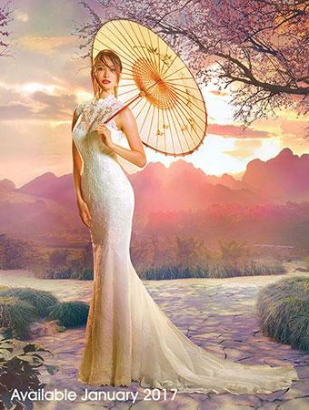 alfred-angelo-mulan-271r