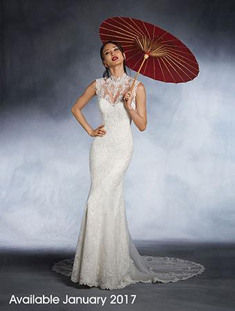 alfred-angelo-mulan-dress