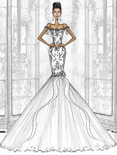 alfred-angelo-tiana-279r-sketch