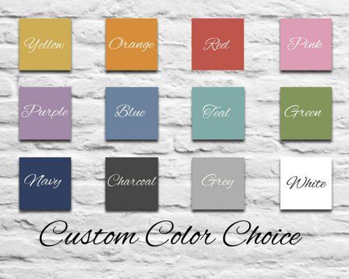 custom-color-choice