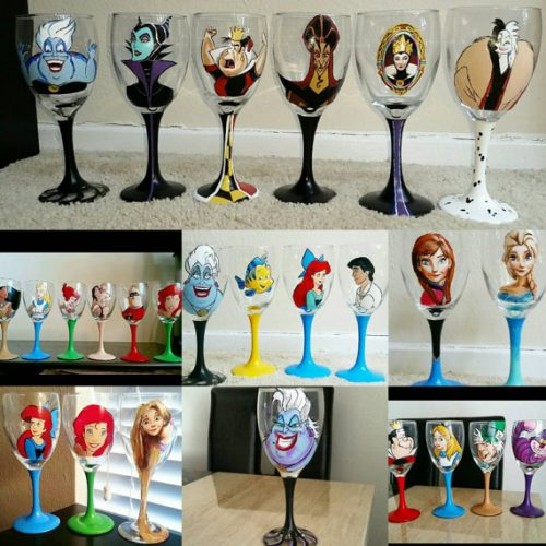 hand-painted-wine-glasses-2