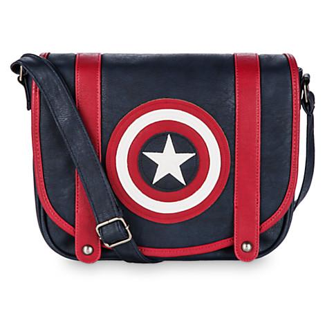 marvel-loungefly-captain-america-crossbody-bag