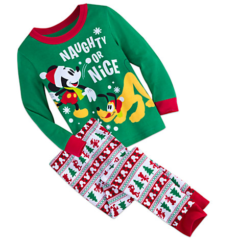 mickey-and-pluto-set-for-boys