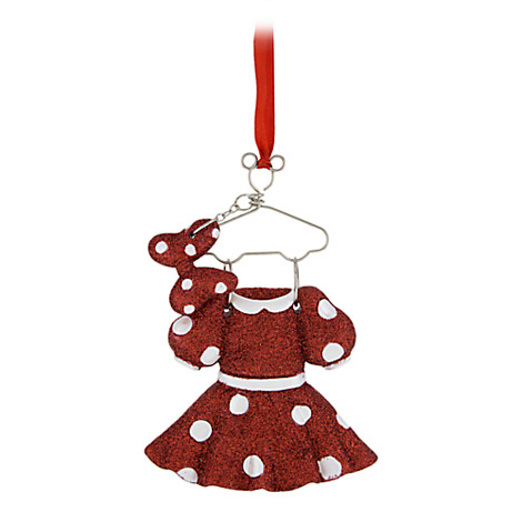 minnie-mouse-ornament