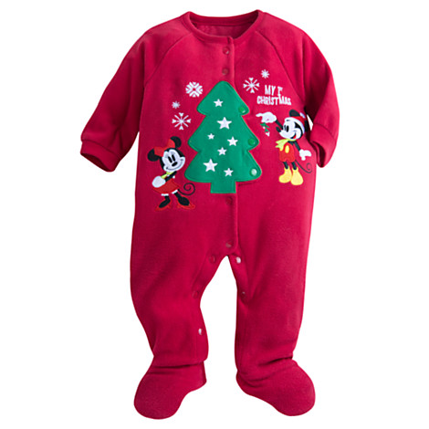 my-1st-xmas-for-baby
