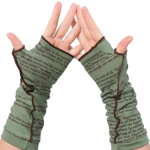 peter-pan-writing-gloves-2