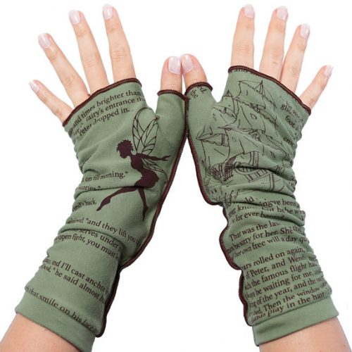 peter-pan-writing-gloves