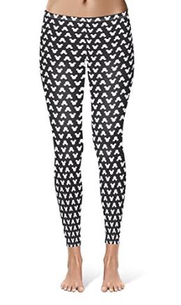 2016-11-05-20_19_00-mickey-polka-dots-black-leggings-s-xs-3xl-lycra-gym-yoga-full-length-at-amazon