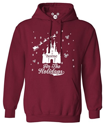2016-11-08-09_46_41-disgear-womens-disney-home-for-the-holidays-hoodie-t-shirt-candy-cane-medium