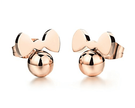 2016-11-16-11_26_57-amazon-com_-fate-love-jewelry-cute-rose-gold-plated-little-mouse-stud-earrings-f