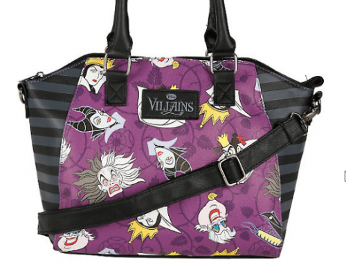 2016-11-25-09_55_21-loungefly-disney-villains-satchel-bag-_-hot-topic