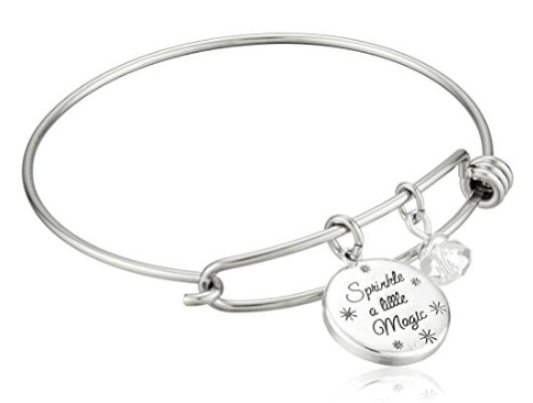 2016-11-28-00_41_39-amazon-com_-disney-stainless-steel-catch-bangle-with-silver-plated-crystal-tinke