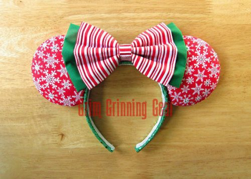 christmas-minnie-mouse-ears