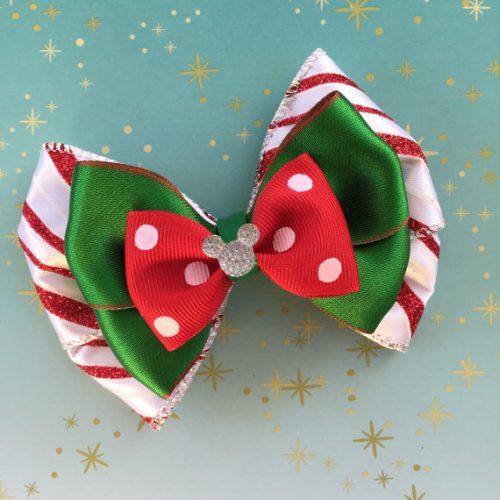 disney-christmas-bow