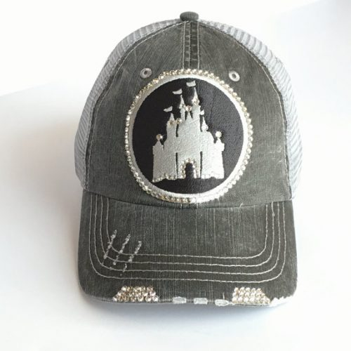 disney-baseball-hat
