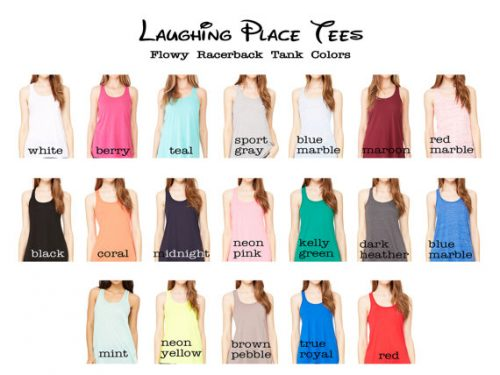 laughing-place-color-choices