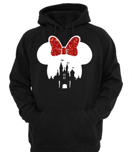minnie-mouse-hoodie