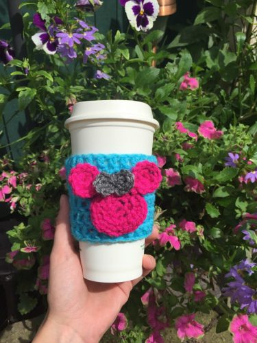 minnie-mouse-cup-cozy