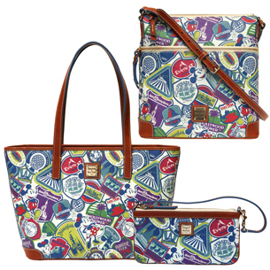 retro-sticker-collage-dooney-and-bourke