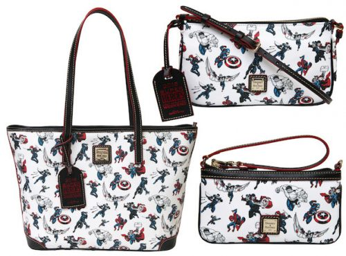 super-hero-half-marathon-dooney-and-bourke