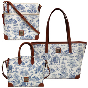 walt-disney-world-toile-dooney-and-bourke