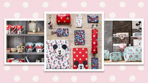 mickey_mouse_x_cath_kidson_article_image_2
