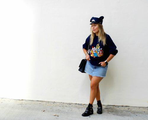 vintage-disney-fashion-2