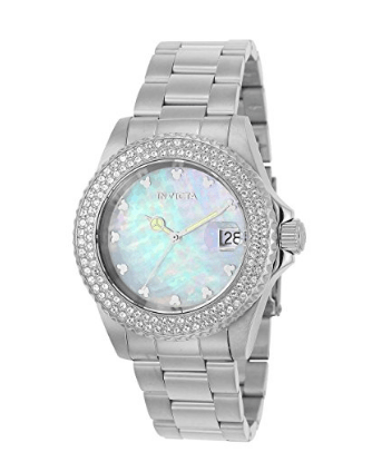 2016-12-17-01_47_20-amazon-com_-invicta-womens-disney-edition-quartz-stainless-steel-casual-watch