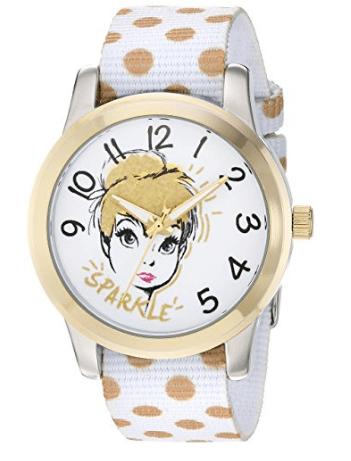 2016-12-18-04_51_31-amazon-com_-disney-womens-tinker-bell-quartz-metal-and-nylon-casual-watch-co