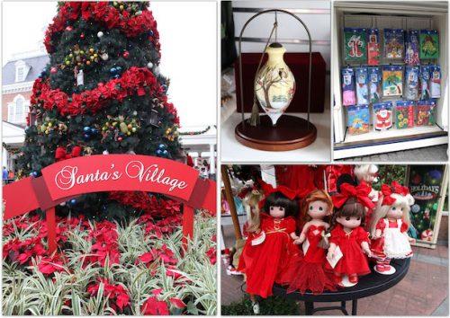 holidays-around-the-world-at-epcot-4