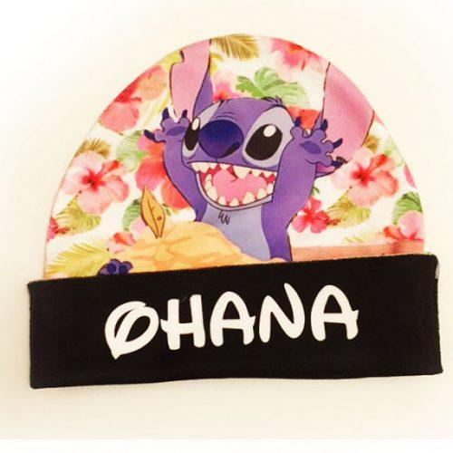 ohana-winter-hat