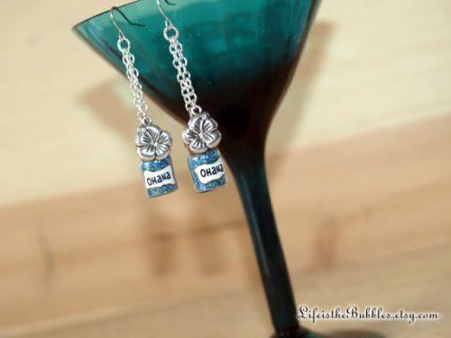 ohana-earrings