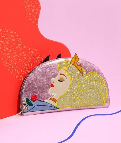 sleeping-beauty-clutch_ee474587-abda-4c41-8e06-d51f1e229515
