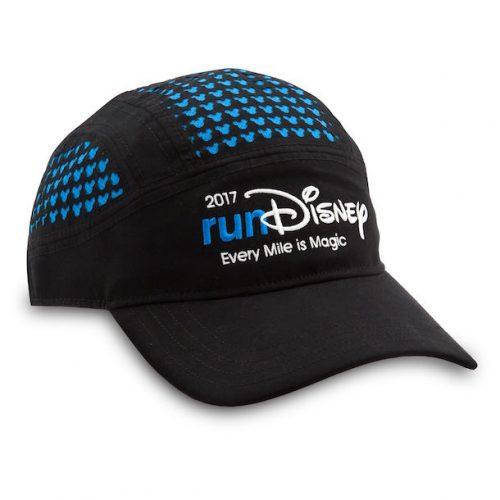 rundisney-baseball-hat