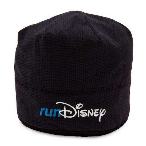 rundisney-hats