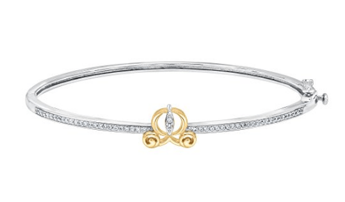 2017-01-01-00_44_17-amazon-com_-enchanted-disney-cinderellas-carriage-diamond-bangle-1_4ctw_-jewelr
