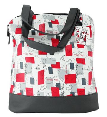 2017-01-23 10_03_25-Amazon.com_ Disney Minnie Couture Shoulder Bag Shopping Bag_ Clothing