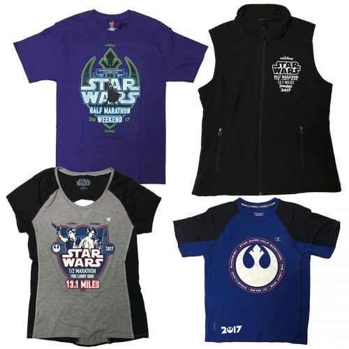star-wars-half-marathon-clothing