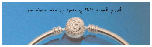 pandora-disney-spring-2017-beauty-beast-bangle