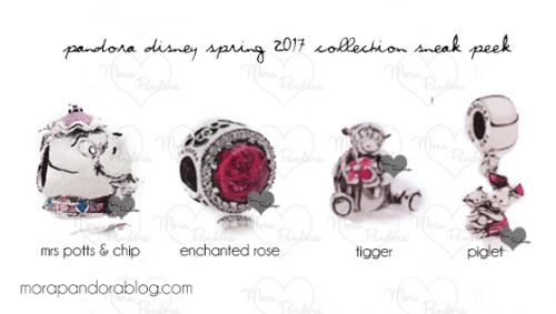 pandora-disney-spring-2017-charms1